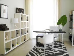 amazing small office. amazing how to decorate a small office decor ideas 5230