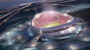 Termine, spielplan und uhrzeiten in der gruppenphase. Schone Bescherung Finale Der Katar Wm 2022 Am 18 Dezember