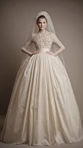 wedding philippines wedding dress ersa atelier 2016 1 3