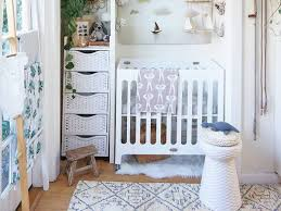 how to arrange nursery furniture. How To Arrange Nursery Furniture