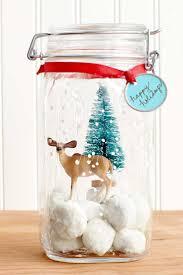 Best 25 Class Christmas Gifts Ideas On Pinterest  Christmas Gifts For The Family For Christmas