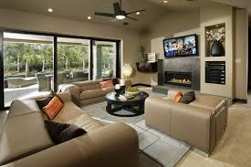 pillows for fireplace hearth living room contemporary with neutral colors tile flooring fireplace hearth
