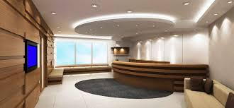 Internal Lighting System Bad Mood In The Workplace Try Changing The Lights Inc Com