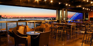 The Atlantica Restaurant Weddings  Get Prices For Wedding VenuesSouth Shore Waterfront Restaurants Ma