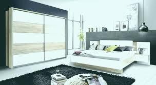 Schlafzimmer Komplett Günstig Schweiz Designer Schlafzimmer Betten