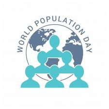 World Population Day Vectors Photos And Psd Files Free