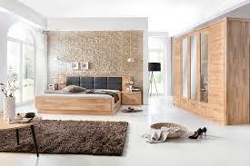 Telmex Micaja Schlafzimmer Set 4 Teilig Eiche Möbel Letz Ihr