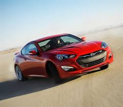 The available blue link telematics system provides roadside. 2014 Hyundai Genesis Coupe Boasts Enhanced Feature Set Kelley Blue Book