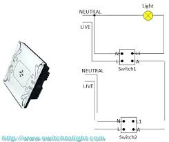 one way electrical switch wiring diagram electrical wiring diagrams one way electrical switch wiring diagram two way switch wiring electrical changeover switch wiring diagram