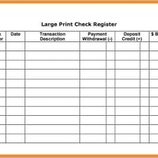 Large Print Check Register Asian Paints Wall S Dora Monkey Around