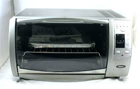 oster digital french door oven digital toaster ovens previous next oster tssttvfddg digital french door oven stainless steel