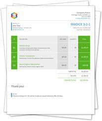 Template Of A Invoice Html Pdf Api Free Html To Pdf Invoice Templates