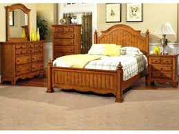 5 pc bedroom set 5 master bedroom set master bedroom 5 piece bedroom set king