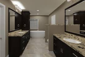 bathroom remodelers. Beautiful Remodelers Step 3 And Bathroom Remodelers