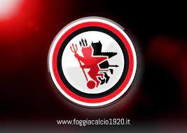 Il Foggia Calcio non molla: vogliamo giocare i Play-Out – Foggia Reporter