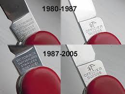Victorinox Stampings Www Sakhome Com