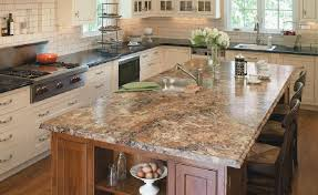 Laminate kitchen countertops Brown Laminate Countertops Kitchen Cabinets And Adrian With Ideas 12 Diariopmcom Laminate Countertops Kitchen Cabinets And Adrian With Ideas