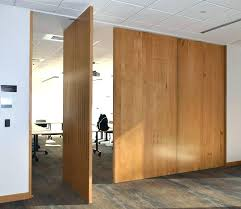 office divider wall. Hot Rolled Steel Large Sliding Room Dividers Museum Wallsliding Partition Walls Office Divider Wall Suppliers Nz