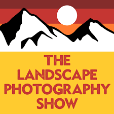 The Landscape Photography Show
