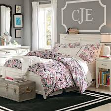 bedroom furniture teenage girls. view teen girl room ideas pictures and inspiration created by the design experts at pbteen bedroom furniture teenage girls