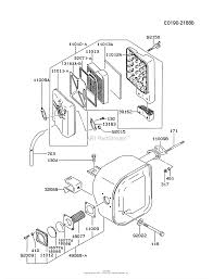 Railroad diagram generator bottle cap