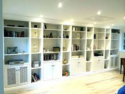 floor to ceiling wall units wall to ceiling bookshelves floor to ceiling bookshelves best bookshelves wall floor to ceiling wall