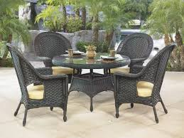 May Sling Dining By Telescope CasualCape May Outdoor Furniture