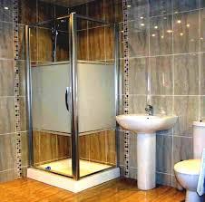 Mosaic Bathroom Tile Designs Bathroom Mosaic Tile Designs Amazing Unusual Design Bathroom