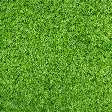 artificial grass texture. Artificial Grass Texture For Background Stock Photo - 21749374