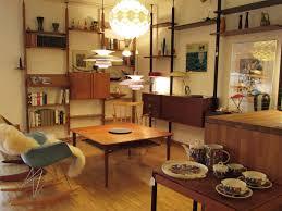 Living Room Furniture For By Owner Artichoke Vintage Furniture