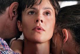 Torino Film Festival 2018: recensione di Ride, il film di Valerio Mastandrea