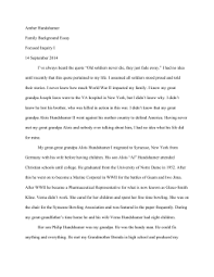 test review the story teller the medicine bag  amber hundshamer family background essay focused inquiry i 14