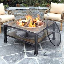 osh outdoor furniture covers. Osh Outdoor Furniture S Covers