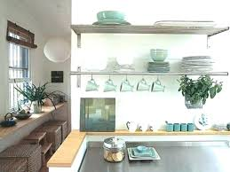 glass shelves for kitchen glass shelves for kitchen view in gallery glass shelving and cabinetry internal