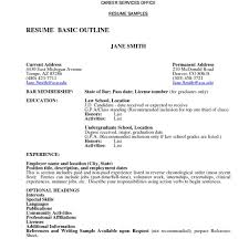 Free Simple Resume Builder Html Resume Examples Google Resume Builder Free Resume Templates 17