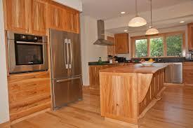 Maple Kitchen Furniture Best Maple Kitchen Cabinets Ideas Brilliant Maple