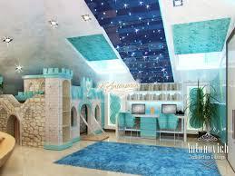 Children S Interior Design Interior Design Childrens Rooms