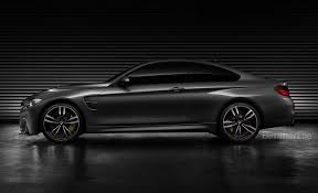 2016 BMW M3 Android HD Wallpapers 15031 - Grivu.com