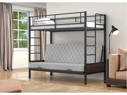 Круглый <b>диван</b>-<b>кровать</b> купить в калуге Прочее (Все для дома)