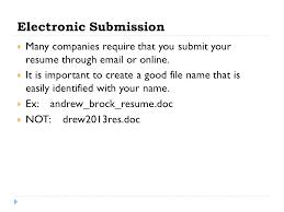 Creating A Resume Template Create Builder Word Templates Australia