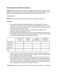 Sample Weekly Lesson Plan Enchanting Highly Effective Lesson Plan Template How To Make A Lesson Plan With