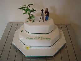 50th Birthday Cake For Men Toppers Father With Name Funny Cakes Her
