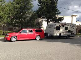 Anyone towing anything with our trucks? - Page 3 - Chevrolet ...