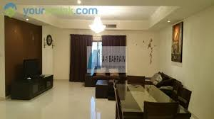 Modern Apartment Design Custom MODERN SUPER DELUXE 48 BR FULLY FURNISHED APARTMENT WITH MAIDS RO