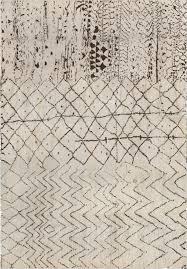 custom moroccan rugs by nazmiyal