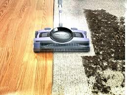 best vacuum for rugs and hard floors best floor sweeper hardwood floor cleaning