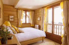 Small Bedroom Decor Bedroom Simple And Neat Decoration Ideas With Brown Sheet Bunk
