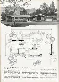 modern house plans under 2000 square feet best of 19 home plans under 2000 sq ft