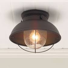 how to replace outdoor ceiling light fix on installing a new light fixture in the ceiling