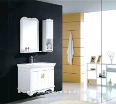 modular bathroom vanity design furniture infinity. modular bathroom cabinets uk aquatrend designer vanity design furniture infinity